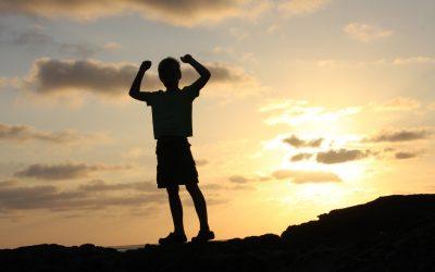¿Cuáles son tus fortalezas? ¿y tus debilidades?…
