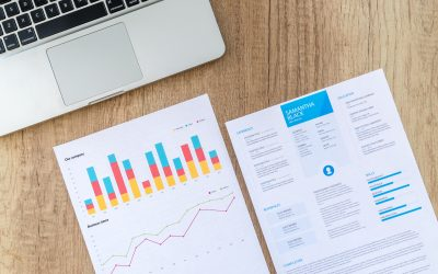 ¿Qué tipo de currículum es el más adecuado?