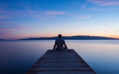 Una herramienta de Autoconocimiento: La ventana de Johari